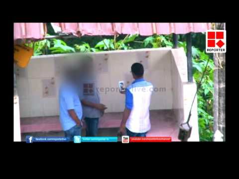 Xxx Mp4 Sex Racket Involving Students Flourishing In Munnar Tourism Area Reporter Live 3gp Sex