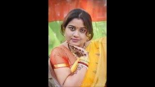 বাংলা ফোন কল সেক্স