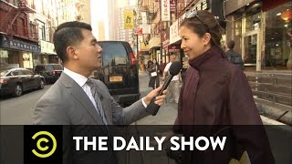 The Daily Show -