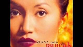 Ziana Zain - Berpisah Jua (HQ Audio)