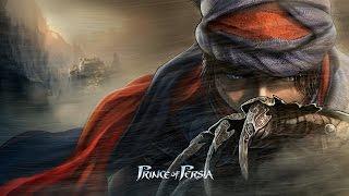 Prince Of Persia (2008) -  Abridged (60fps)