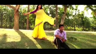 Bangla New Full Movie Video Song 2014 Amar E Pran Boleche HD   YouTube