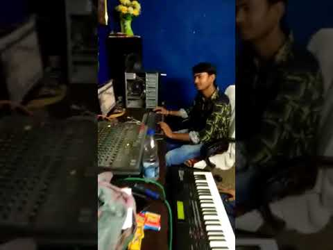 Xxx Mp4 Rakesh Raval 2018 New Song Demo 3gp Sex