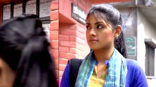 Tomake Dekhe Prothom HD 720p BDmusic25 com