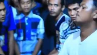 DJ Manual Paling Sadis. Speed Jarinya Waww