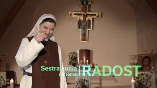 2 | Sestra Lucia - Radost