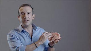 Kaygı Bozukluğunda ve Depresyonda Tedavi Ne Olmalıdır? | Psikiyatrist Dr. İbrahim Bilgen