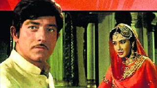 Chalo Dildar Chalo Chand Ke Paar Chalo, Superhit Song, Pakeezah