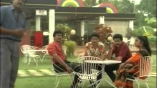 In Harihar Nagar - Full Movie - Malayalam