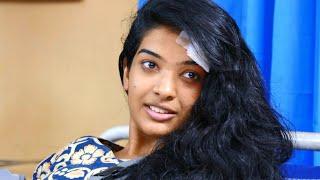 Manjurukum Kaalam | Episode 378 -24 June 2016 | Mazhavil Manorama