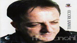Tommy Riccio - Mi Manchi [full album]