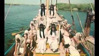 Hazrat Yousaf A S Episode 15