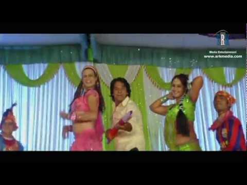 Xxx Mp4 Samyana Ke Chop Hot Bhojpuri Song 3gp Sex