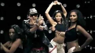 goriye - Kabir Singh