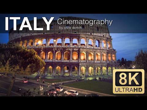 Xxx Mp4 Sample 4k UHD Ultra HD Video Download Of Italy 3gp Sex