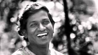 Pootadha Poottukkal - Soorai Kaatril