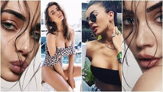 Amy Jackson's hottest pictures that will make you follow her on Instagram