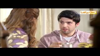 Episode 16 - Keed Al Hamawat Series | الحلقة السادسة عشر - مسلسل كيد الحموات