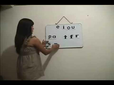 Metodo silabico 1.mp4