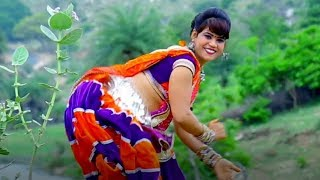 Rajsthani Dj Song 2017 !! गुर्जर झालो देर बुलावे !! Marwari Gurjar Dj Song