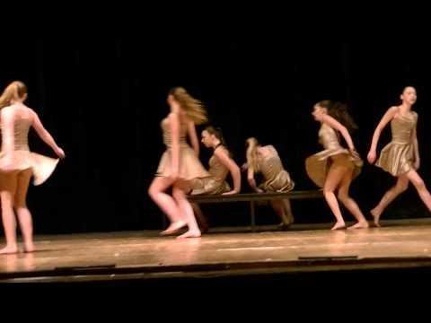 Эротика народного танца 19 фотография