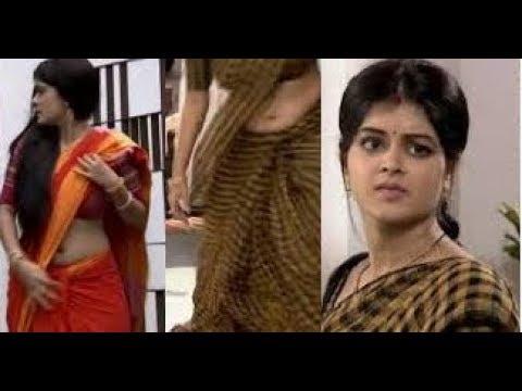 Xxx Mp4 Madhumita Sarkar Rare Navel Scene KusumDola মধুমিতা সরকার 3gp Sex