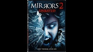 Tükrök 2. (2010) Mirrors 2 | Trailer | HD