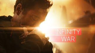 Die unendliche Bedeutungslosigkeit von Avengers 3: Infinity War