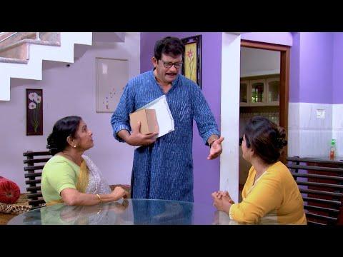 Xxx Mp4 Thatteem Mutteem A Short Film Based On Mayawati S Krishnan Vakkeel S Life Story Mazhavil Manorama 3gp Sex