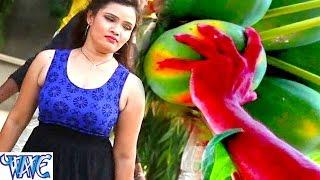 गोरी तोहार पपीता बड़े बड़े - Sapot Kara Rajaji - Laddu Singh - Bhojpuri Hit Songs 2016 new