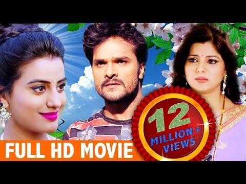 Xxx Mp4 खेसारी लाल यादव अक्षरा शिंघ Full Movie Movie 2018 Bhojpuri Movie SAJAN CHALE SASURAL 2 3gp Sex