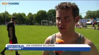 Waar moet je heen nu VV t Zandt stopt? - RTV Noord