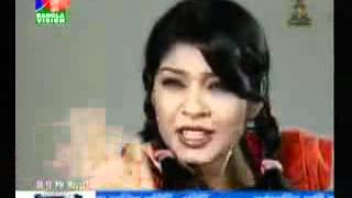 bangla natok mad bhai part 73 1  বাংলা নাটক ম্যাড ভাই