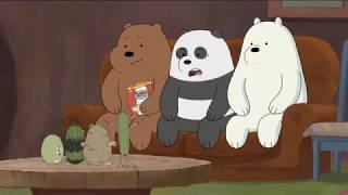 Cartoon Network HD Argentina (English) - Continuity (June 6-7, 2017)