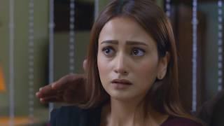 BOL Entertainment Drama   Behind The Scenes   BOL Entertainment Pashto