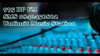 ฟังเพลงเพราะต่อเนื่อง 97 5 FM 2 ชั่วโมง