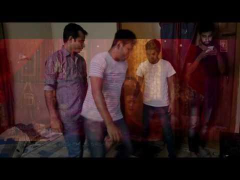 Xxx Mp4 Piya More Song Baadshaho Emraan Hashmi Sunny Leone Mika Singh Neeti Mohan Ankit Tiwari 3gp Sex