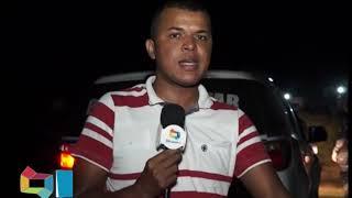 DIABO LOIRO É  EXECUTADO PELO TRIBUNAL DO CRIME EM BACABAL