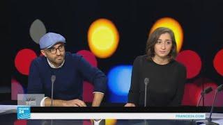 ...بينالي التصوير العربي في باريس.. نظرة عربية على تطورت