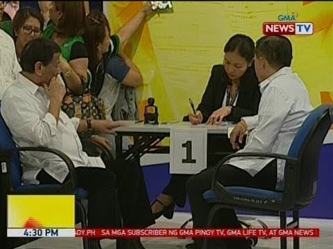Xxx Mp4 BP SAP Bong Go Naghain Na Ng COC Sa Comelec Kasama Si Pres Duterte 3gp Sex