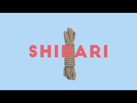 SHIBARI DI BALI | Shibari, Kinbaku, BDSM