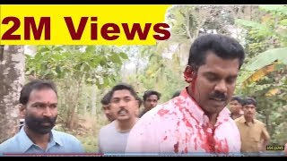 PULIMURUGAN | TIGER FIGHT IN REAL LIFE | FULL VIDEO | HORRIBLE TIGER ATTACK | WAYANAD |  2016