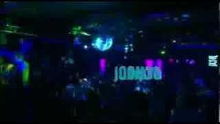 Soiree Dancefloor & La Fève du Samedi soir le 10&11 Janvier au Mythic Klub