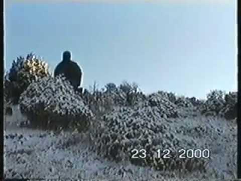 Pheasant Hunting ΚΥΝΗΓΙ ΦΑΣΙΑΝΟΥ FINTANIS SERRES 2000 009