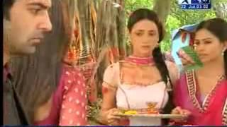ipkknd SBS 22nd July 2011 Arnav khushi