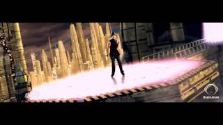 Shahram Kashani - Havaee OFFICAL MUSIC VIDEO HD