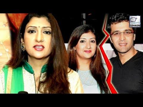 Xxx Mp4 Juhi Parmar Finally CONFIRMS Her Divorce With Husband Sachin Shroff 3gp Sex