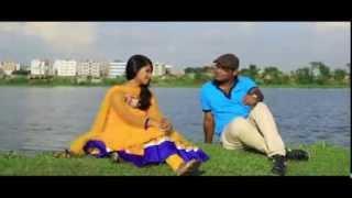 Sona Jadu By Shafiq Tuhin & Labonno Bangla Video Song