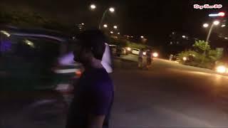 রাতের ঢাকা: রাতে আমাদের ঢাকা  Rater Dhaka, Part- 5