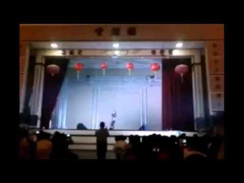 Hot Performance Jyoti Magar & Rashmi Tamang